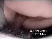Sex dating mackte mädchen cuckold werden parkplatzsex a5