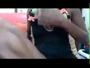 Svensk gratis sexfilm pinay massage