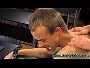 Manliga escort com skön massage malmö homosexuell