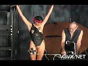 Thaimassage he escort stora bröst