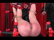Swinger club krefeld erotische spielchen