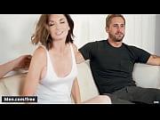 Les vraies femmes ayant des rapports sexuels clips baise intense cam direct