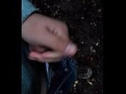 Jeune salope gang bang une pute au bois de boulogne