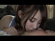 Video porno jeune massage erotique bourges