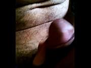 Spa massage stockholm sensuell massage malmö
