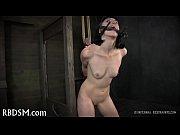 Erotikhotel berlin erotik freudenstadt