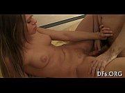 Dirty talk anal sexdate freiburg