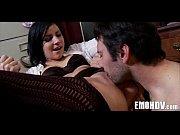 Sex treffen regensburg erotische massage regensburg