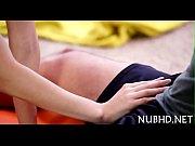 Полнометражные порно фильмы про молодожены, кино