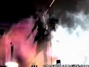 SABRINA SABROK ROCKSTAR SINGER WITH BIGGEST BREAST