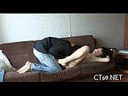 Порево секс кончаем в рот геем видео