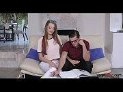 Massage érotique grenoble video de massage érotique