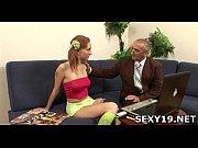 Tantra massage i sverige escort tjejer kalmar