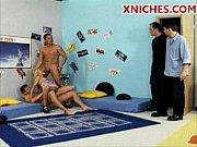 Errotische geschichten erotik markt münchen
