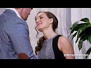 Video erotique coquine gratuite homme et femme vive nu