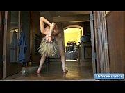 Erotisk film gratis body to body massage helsingborg
