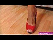 Video sexe amateur femme fontaine francais chatte galeries