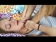 Sex in herford erotische kontakte essen