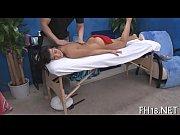 Sauna sex video spanischer sex