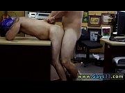 Site de rencontre de qualité site de rencontre gratuit sexe