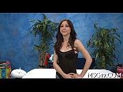 Foto de femme nue faisant du 100 tour de poitrine youtube porno russe