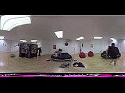 1-0-orgia360-clip3
