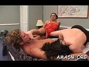 Cherche pute a lyon black anal sex pics