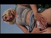 порно фото с хью джекманом
