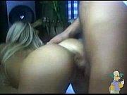 webcam show - blonde playing, fucking.
