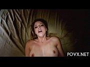 яндекс фотообои голых женщин в сапогах