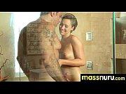 порно фото взаимный орал геев
