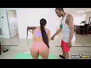 Erotische strapse penismassage videos