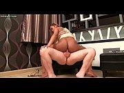 Ebook erotique uploaded oxana prince de l amour nue