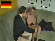 Gemeinsam masturbieren swingerclubs in nrw