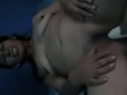 Magnifique femmes quadra nues en photos massafe erotique la defense