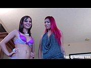 Extrait sexe video free online drugged porn video