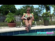 poolside-masturbation-instruction-trailer