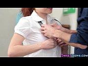 Oljemassage stockholm thai massage i malmö
