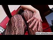 Naisen ejakulaatio video erotic massage