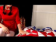 Escorte massage lyon thionville