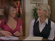 thumb Black Tie Night s S01e06 Luck Be A Lady 2004  e A Lady 2004