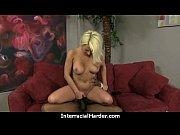 Kostenlose erotik massage filme gmünd