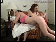 Vieille pute baise en force jeu d echec femmes nues