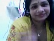 Eniku 4 Lakhs Tharamo I MMS II Hot MMS