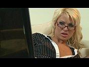 большая влажная задница порно онлайн