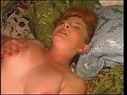Vidéo porno français escort girl aurillac