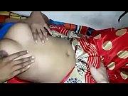 bhabhi ji in sari