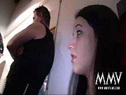 Kåt kvinna söker man hardcore bondage