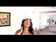 Les préliminaires video massage intime