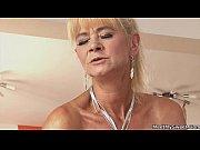 Dagobert sauna mannheim sexanzeigen stuttgart